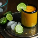 Agua de Mango Catalog